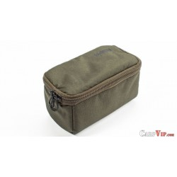NASH Medium Pouch