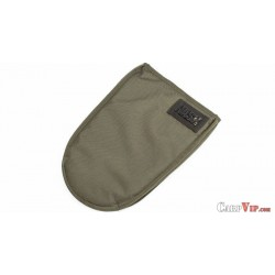 NASH Scales Pouch