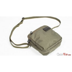 NASH Security Pouch Medium