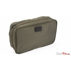 Nash Buzz Bar Pouch
