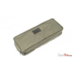 Nash Buzz Bar Pouch Large