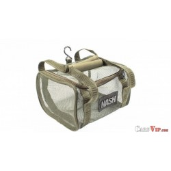 NASH Air Flo Boilie Bag Small