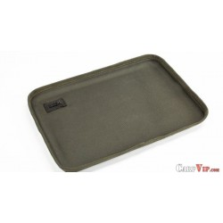 Nash Magnetic Bivvy Tray Large