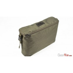 NASH Back barrow Pannier
