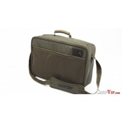 NASH TT Rig Station Carry Bag