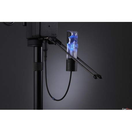 Nitelite Indication SetTM Illuminating Hanger