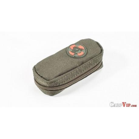 Medi Carp Kit