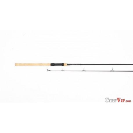 Dwarf Cork 9ft 2.75lb