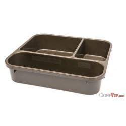 17L Bucket Utility Tray