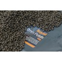 Squid Pellet 2 mm