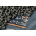 Squid Pellet 6 mm