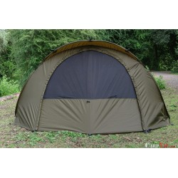 Easy Shelter +