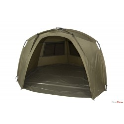 Tempest Brolly 100T