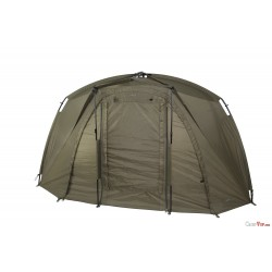 Tempest Brolly 100T - Full Infill Panel