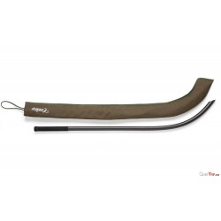 Carbon Stealth Throwing Stick 20 mm