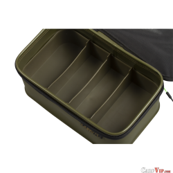 Compac 150 Tackle Safe Edition (tray included)