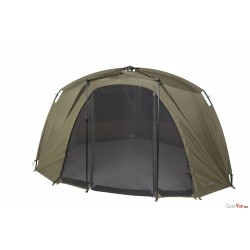 TEMPEST BROLLY 100T INSECT PANEL
