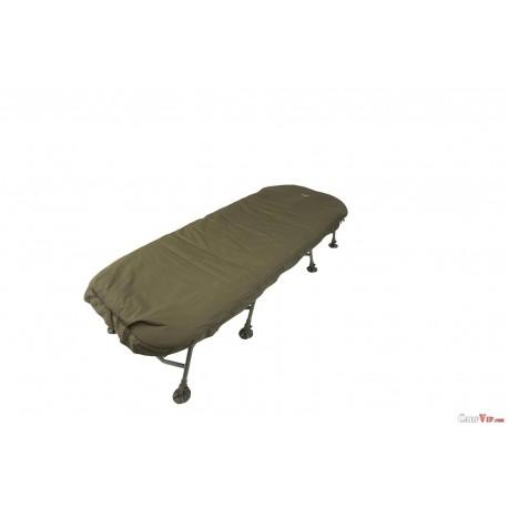 RLX 8-LEG BED SYSTEM