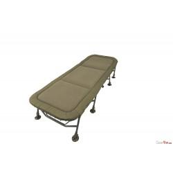 RLX 8-LEG BED