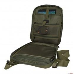 ESSENTIALS BAG XL