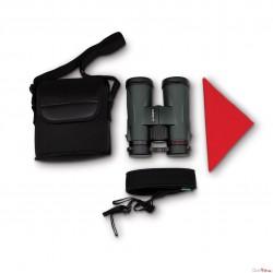 Optics 10 X 42 Binoculars