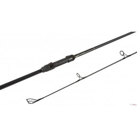 Trinity 10FT Rods
