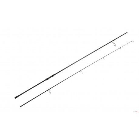 Trinity 12FT Rods