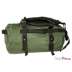 TORRENT DUFFEL BAG