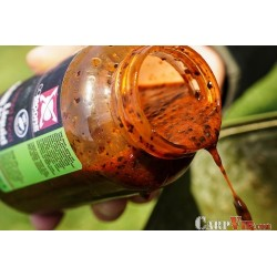 Liquid Chilli Hemp 500 ml