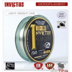Invictus 0,22 mm 1000 mtr
