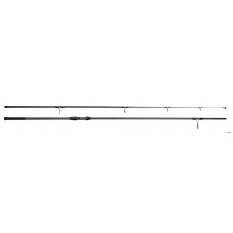 Stealth Graphene 12' Spod Titanium S50 ROD