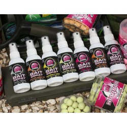 Bait Spray 50 ml