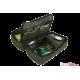 Black series PVA pouch - XL