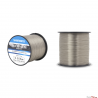 Technium INVISITEC : 0.28 mm 1252 mtr