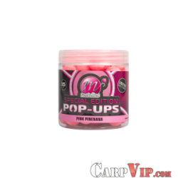 Pink Pinenana Special 15 mm pop up