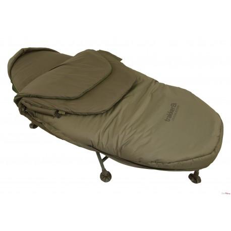 Levelite Oval Bed System V2