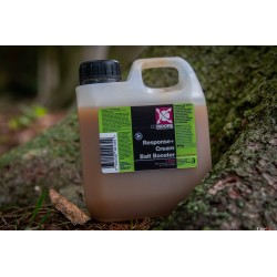 RESPONSE + Baits Booster Cream 1 ltr