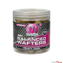 High Impact Balanced Wafters Fruity Tuna 15mm 250ml