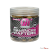 High Impact Balanced Wafters Fruity Tuna 15mm 250ml