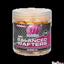 High Impact Balanced Wafters Choc-O 15mm 250ml