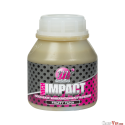 High Impact Hook Bait Enhancement System Fruity Tuna 175ml