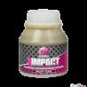 High Impact Hook Bait Enhancement System Fruity Tuna 175ml