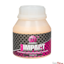 High Impact Hook Bait Enhancement System Choc-O 175ml