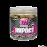 High Impact Pop-up Fruity Tuna 15 mm 250ml
