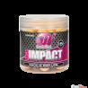 High Impact Pop-up Choc-O 15 mm 250ml