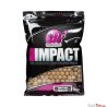 High Impact Boilies Fruity Tuna 1 kg