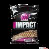High Impact Boilies Fruity Tuna 1 kg