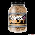Power Plus Particles Nut Crush
