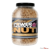 Power Plus Particles Nut Crush