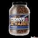 Power Plus Particles Nutty Hemp & Tares
